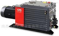 江西南昌专业维修爱德华真空泵E2M175