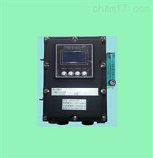 ZRX-27031在线式防爆氧分析仪
