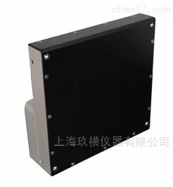 DR-PaxScan® 1313DX平板探测器