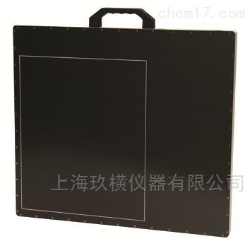 DR-PaxScan®2530DX平板探测器