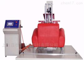 SFCD-2沙发床垫检测设备