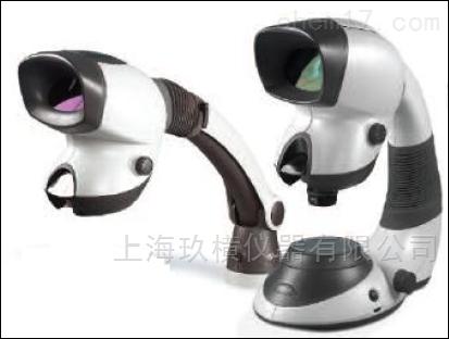Mantis Elite-Cam 体视显微镜