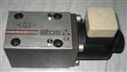 意大利ATOS电磁阀DPZO-A-273-D5现货