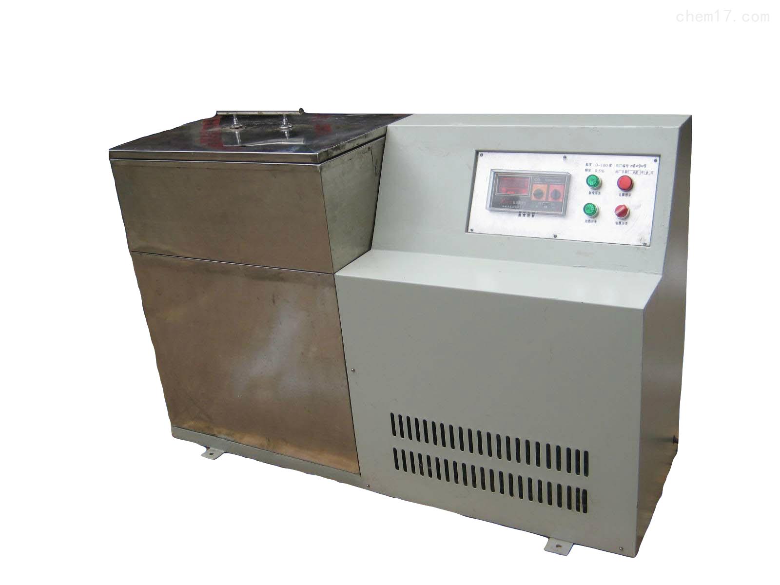 JH-Ⅴ-3混凝土线膨胀系数测定仪