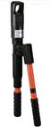 EP-2432A螺母破切器
