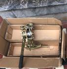 出售承装修试设备紧线器10-15KN