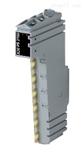 X20PS2100奥地利贝加莱电源