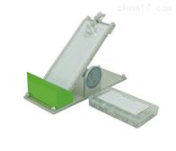 科迪仪器胶带初粘性测试仪测试原理及方法