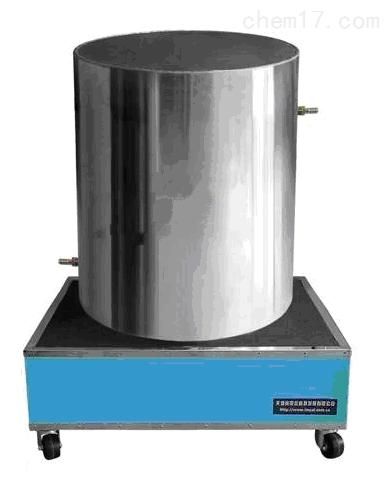 JH-Ⅴ-6全自动混凝土比热测定仪