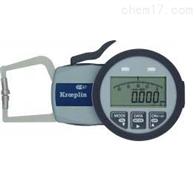 C11T德国KROEPLIN管道壁厚测量规