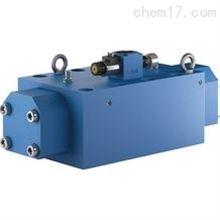 LS 1376德国力士乐电动液压起动的先导式方向滑阀