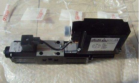 意大利ATOS电磁阀DHI-0713-X24DC现货