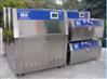 西安LED液晶屏紫外线模拟环境试验箱