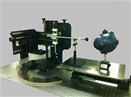 医用内窥镜光学检测仪