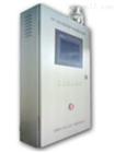 美國華瑞RAE  SP-3200 氣體報警控制器