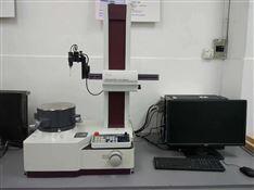 Mitutoyo三丰圆柱度测量仪型号价格及维修