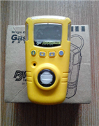 GAXT-M型一氧化碳检测仪