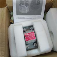 德国VSE VS2GPO12V-32N11/4特价供应