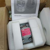 VSE不锈钢流量计VS2EPO12V-32N11/4