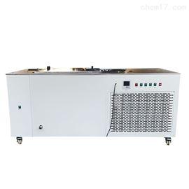 LY--1200L不锈钢大容量低温恒温水槽