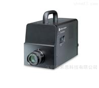 CS-2000/CS-2000ACS-2000/CS-2000A美能达分光辐射亮度计