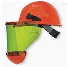 ArcPro-Shield-10cal防电弧面屏