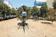 植物生理生态监测系统SQZWSL