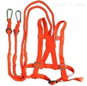 双背双绳安全带 电工安全带 高空作业安全带