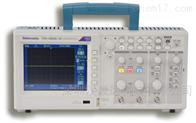 TDS1001C-SC數字存儲示波器