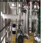 齐全低价出售二手外循环降膜蒸发器