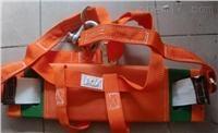 高空作业安全坐板带接扣安全带