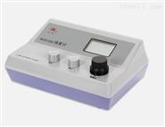 上海安亭电子仪器厂WZS-200型浊度计