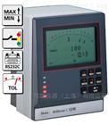 C1216M-AT薄膜测厚仪带软件Filder 1.0