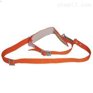 单保险安全带 电工用安全带 围杆式安全带