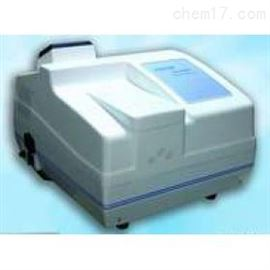 型号:ZRX-F97XP荧光分光光度计