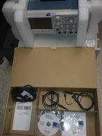 DPO2014B泰克Tektronix混合信号示波器DPO2000系列