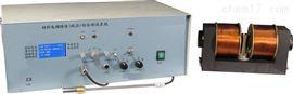 型号:ZRX-26816材料电磁特性(效应)综合测试系统