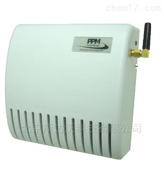 迷你无线IAQ环境多气体检测仪