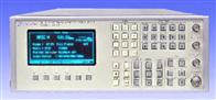 3116B3116B营电模拟信号发生器