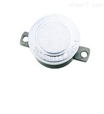 2455RG 00430201美国霍尼韦尔Honeywell自动复位测压元件