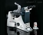 DSZ2000X倒置相衬显微镜