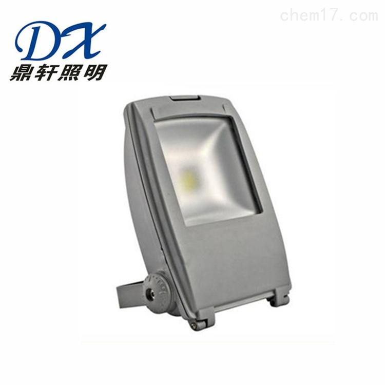 LED防眩路灯100W道路灯鼎轩照明