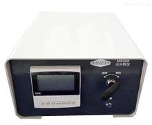 MS-900微量水分析儀