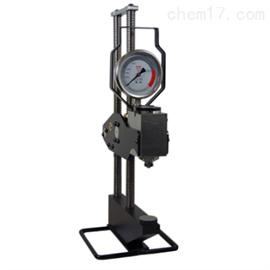 HBP-3000液压布氏硬度计