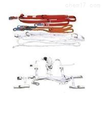 安全带、架空安全带、电工安全带