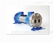 UNIVERSAL冷却器 TL90UNIVERSAL板式冷却器 TL90