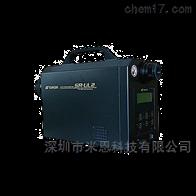 SR-UL2SR-UL2 TOPCON超低亮度分光辐射度计