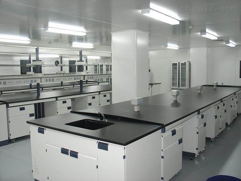 广元市全钢中央实验台生产商低价