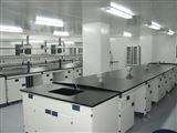 JH安徽省全钢实验台供应直销