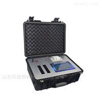 FT-Q6000测土配方施肥仪价格